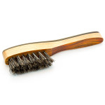 beard brush 5