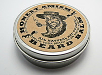 beard conditioner honest amish