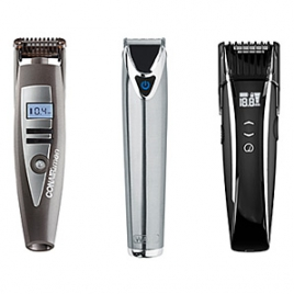 beard trimmer how to use a beard trimmer. Black Bedroom Furniture Sets. Home Design Ideas